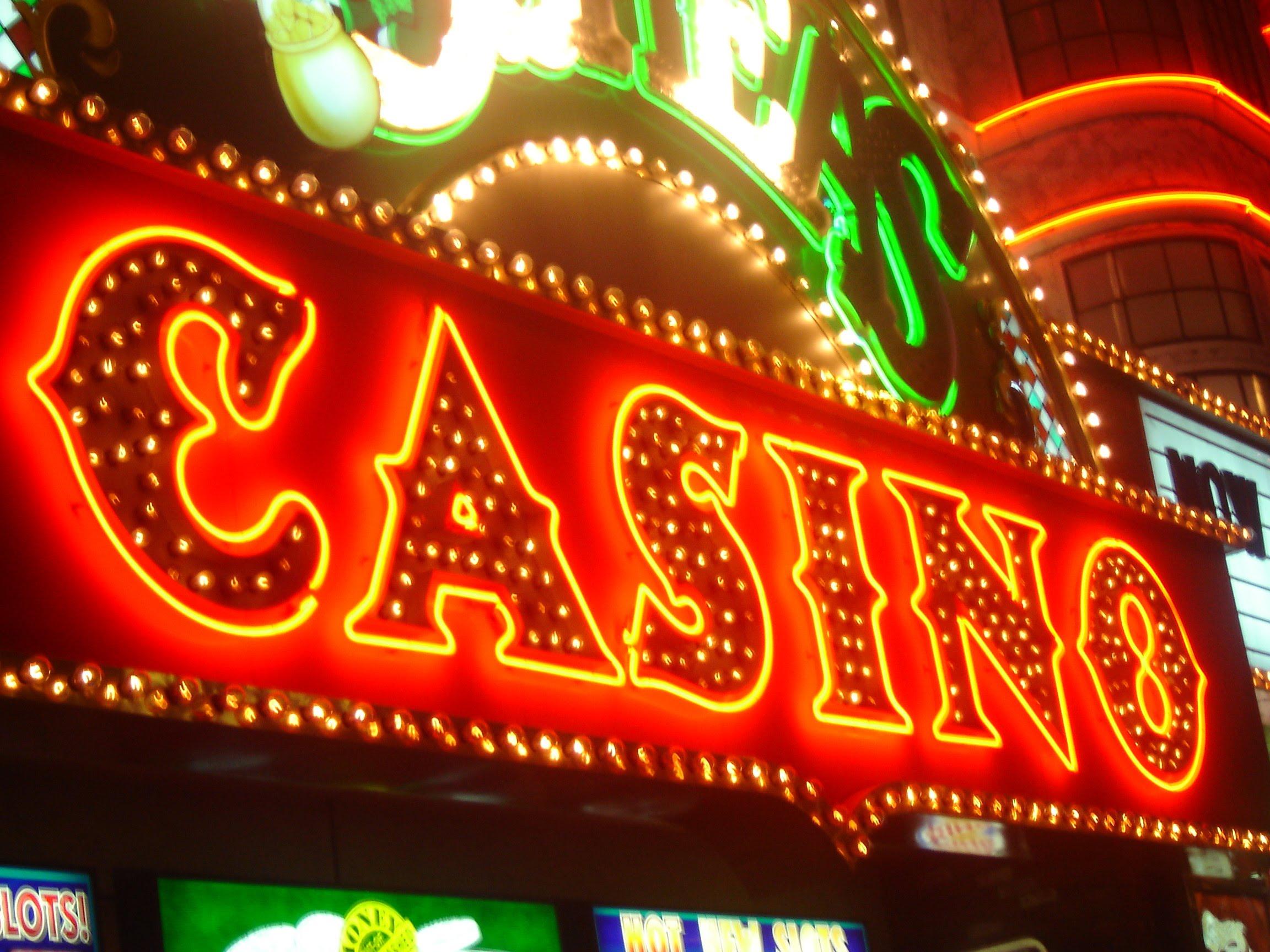 фильм казино рояль онлайн бесплатно в хорошем качестве